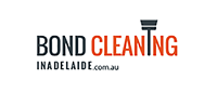 End of lease cleaners in Adelaide, South Australia