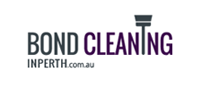 Vacate Cleaning Perth, Western Australia